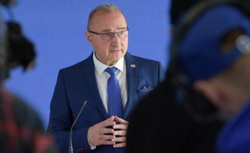 bunyevác BUNYEVÁCOK: Szabadkán hivatalos a bunyevác nyelv, Horvátország tiltakozik radman bunjevac 500x307