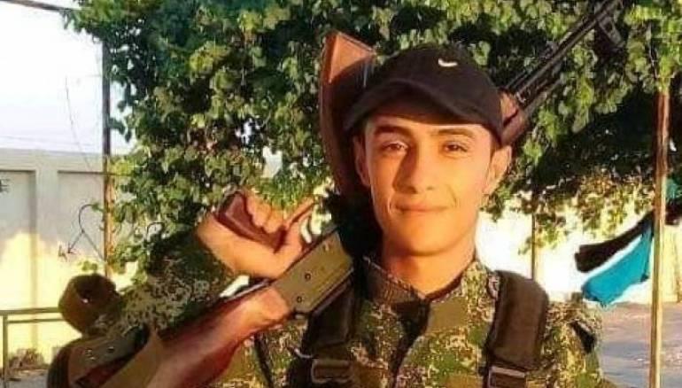 szíria BEÁRAMLÁS: Egy Aszad-barát szíriai milícia három tagja is Európába tart sziai zaman al wasl