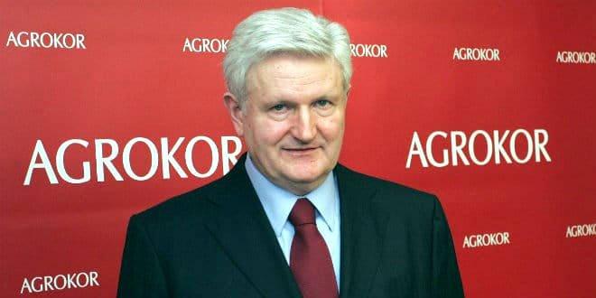 todoric A TODORIĆ-ÜGY: Az agrárbáró milliárdjai, avagy a kedvenc kapitalista todoric agrokor
