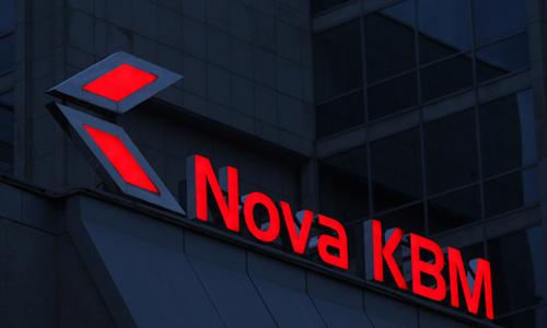BANKOLÁS: Az OTP lesz Szlovénia legnagyobb bankja? CIuBJ8IUkAAmlUV  ELSŐ: Megkezdték a migránsok oltását Szerbiában CIuBJ8IUkAAmlUV