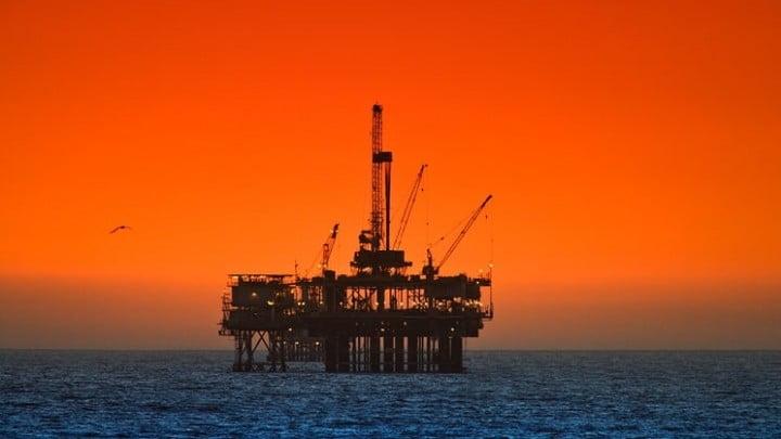 gáz KIVÁSÁRLÁS: A Romgaz az egyetlen ajánlattevő az ExxonMobil részesedésére a Fekete-tengeri gázprojektben ENs3DK X0AEEqbB