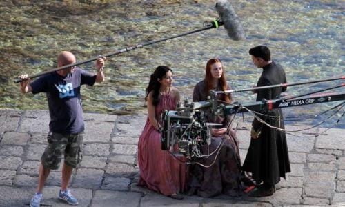 HORVÁTORSZÁG IDEGENFORGALOM: Közvetlen járat Dubrovnikba, avagy irány  a kemping dubrovnik HORVÁTORSZÁGI IDEGENFORGALOM: Közvetlen járat Dubrovnikba, avagy irány  a kemping EQfbJ 3XUAAp YB 500x300