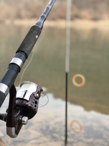 HORVÁT NAGY TESTVÉR: Szigorúan ellenőrzött horgászok, avagy büntetik azokat, akiknek nincs appjuk EuWGya9XEAEdgEh 375x500