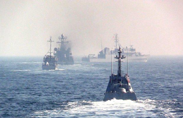 fekete-tenger HÁBORÚSDI: A Fekete-tenger az új csatatér, avagy az elriasztás politikája EyS2gRbVcAkZY0l