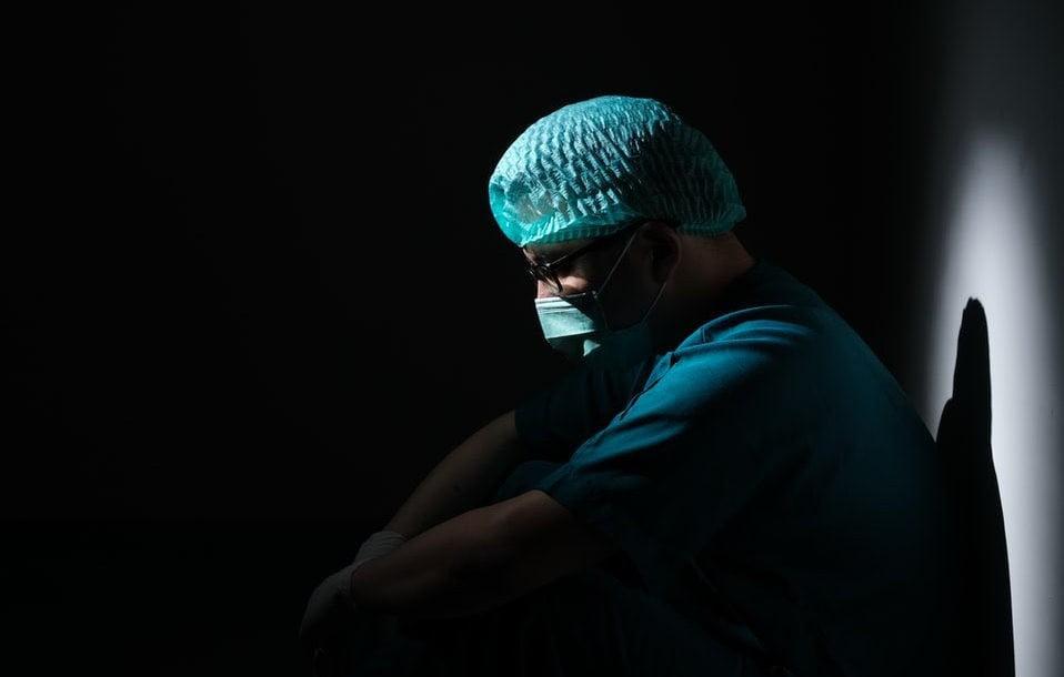 kórház IDŐMÉRŐ: Négy hónap alatt épül fel az új Covid-kórház Újvidéken covid korhaz