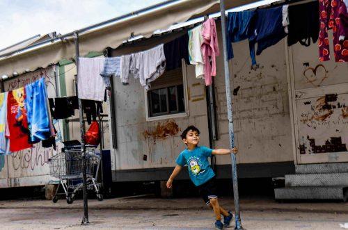 gyerekek Eltűnt gyerekek nyomában: vajon hová lettek? gyerek  500x331  ELHUNYT A ZÁGRÁBI FŐPOLGÁRMESTER: Utána a vízözön… de most mi lesz? gyerek  500x331
