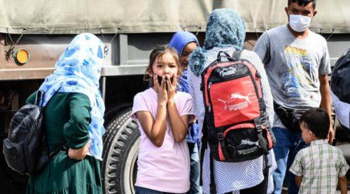 Eltűnt gyerekek nyomában: vajon hová lettek? gyerekek Eltűnt gyerekek nyomában: vajon hová lettek? gyerek 2 2 500x278