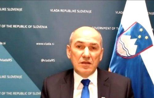 szlovén POLITIKAI SCI-FI: A Balkán átszabását tervezi a szlovén miniszterelnök, állítólag Orbán is támogatja jansa 500x318 TÖRTÉNELMI TÉRKÉPEK: A szlovénok után a horvátok is fenyegetve érzik magukat TÖRTÉNELMI TÉRKÉPEK: A szlovénok után a horvátok is fenyegetve érzik magukat jansa 500x318