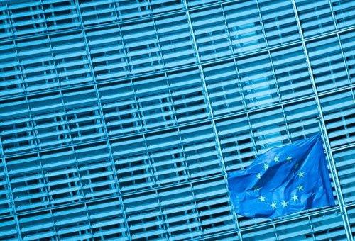 EGY NON-PAPER BIZTOSAN VAN: Titkos és félig titkos tervek a Balkánnal kapcsolatban zaszlo  500x340 MEGINT MOZOG A FÖLD: Újabb földrengés rázta meg Bosznia-Hercegovinát MEGINT MOZOG A FÖLD: Újabb földrengés rázta meg Bosznia-Hercegovinát zaszlo  500x340