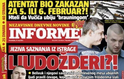 csevap MAFFIACSEVAP: Államcsínyre készültek, avagy emberhúsból készített maffiacsevap és egyéb történetek 🔞🔞🔞 1zvicer  500x319 KIS FÖLDALATTI: A határsértők ismét a föld alatt próbáltak meg bejutni Magyarországra Ásotthalom külterületén KIS FÖLDALATTI: A határsértők ismét a föld alatt próbáltak meg bejutni Magyarországra Ásotthalom külterületén 1zvicer  500x319