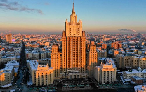A SZABADSÁG MOLEKULÁI? Így taszítja Moszkva az USA ölébe Európát E0DaMaEX0AItzyo 500x318 covid SZIJJÁRTÓ: Nem lehet diszkriminatív az esetleges COVID-útlevél, figyeljük az AstraZenecát E0DaMaEX0AItzyo 500x318