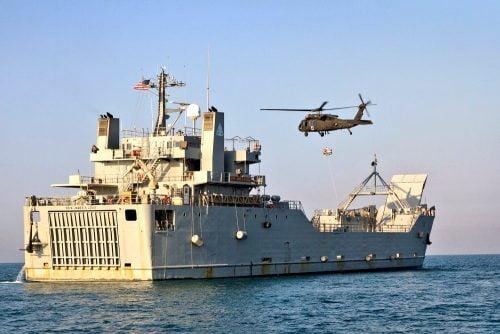albán DEFENDER EUROPE 21: NATO-katonák szállták meg az albániai Durrës kikötőjét, avagy az oroszországi partraszállás főpróbája E0SufIHWYAMU2HM 500x334 Who The Fuck Are You? Who The Fuck Are You? E0SufIHWYAMU2HM 500x334