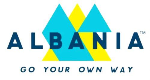 アルバニアの観光シーズン: アルバニアはバルカン観光のチャンピオンになりたい alban logo removebg preview 500x269