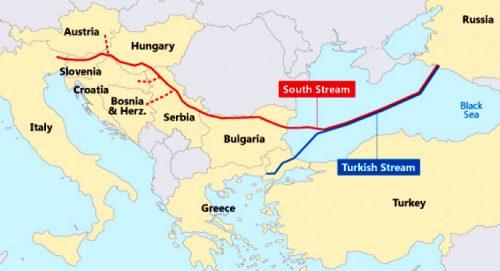 LESZ HOLNAP GÁZ? Dúl a boszniai gázháború, és ez Magyarországot is érinti bosznia LESZ HOLNAP GÁZ? Dúl a boszniai gázháború, és ez Magyarországot is érinti balkan deli aramlat 500x271