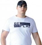 szerb ÚJABB LETARTÓZTATÁSOK: Vörös elfogató parancs a kavači klán vezetője ellen, közben a Partizan egyik sportolója is rendőrkézen belivuk atlatsz 141x150