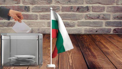 bulgária POLITIKAI PATTHELYZET: Újabb választás lesz Bulgáriában bolgar valasztas 500x282 koronabuli KORONÁZÁSI ÜNNEP: A kutyát sem érdekli a vírus Szerbiában bolgar valasztas 500x282