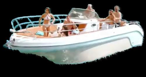 アルバニアの観光シーズン: アルバニアはバルカン観光ボートのチャンピオンになりたい removebg preview 500x266