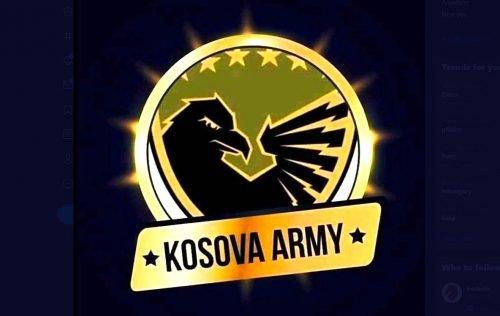 horvát TRANSZFORMÁCIÓ: Horvát segítséggel jöhet létre a koszovói hadsereg, a szerbek nem aggódnak, mert vannak magyar barátaik kosova army  500x316 covid SZIJJÁRTÓ: Nem lehet diszkriminatív az esetleges COVID-útlevél, figyeljük az AstraZenecát kosova army  500x316