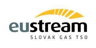 TRANZITORSZÁG: Szlovákia az orosz megkerülős csel egyik legnagyobb vesztese letoltes 4