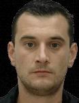 ÚJABB LETARTÓZTATÁSOK: Vörös elfogató parancs a kavači klán vezetője ellen, közben a Partizan egyik sportolója is rendőrkézen szerb ÚJABB LETARTÓZTATÁSOK: Vörös elfogató parancs a kavači klán vezetője ellen, közben a Partizan egyik sportolója is rendőrkézen ljepolja removebg preview 116x150