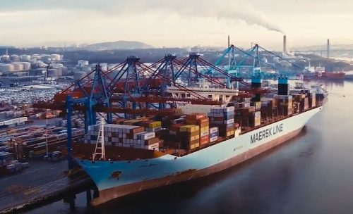 fiume ELHESSEGETTÉK A KÍNAIAKAT: Bővül a fiumei konténerterminál, jön a világ egyik legnagyobb üzemeltetője maersk  500x304 Netcix integrated personal cuts out the chill with an Netcix integrated personal cuts out the chill with an maersk  500x304