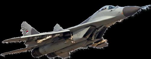 ÖSSZESEN 14 VAN: Szerbia újabb két MiG-29-es vadászgépet kapott Fehéroroszországtól szerb ÖSSZESEN 14 VAN: Szerbia újabb két MiG-29-es vadászgépet kapott Fehéroroszországtól mig 29 atlatszo kisebb 500x198