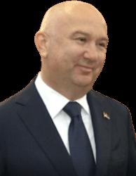 szputnyik VUČIĆNAK HÁLA: Szerbiában megkezdődhet a Szputnyik V gyártása nenad popovic removebg preview