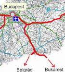 vučić GYAKORLATI ÓRA: Továbbképző gyenge emlékezőképességűeknek, avagy a jövőbe vezető alagút nyomvonal  135x150