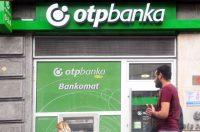 GÖÇMENLERE KARŞI göçmen KORUMA: Slovenya otp bank 200x132'de yeni bir sınır polisi birimi faaliyete geçti