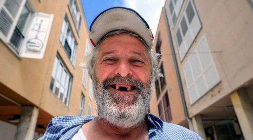 HDZ-IDŐJÁRÁS: Mérsékelten felhős, helyenként Škoroval, Zágrábban ugyanakkor viharfelhők gyülekeznek, a la Budapest ricsard  500x278 KIS FÖLDALATTI: A határsértők ismét a föld alatt próbáltak meg bejutni Magyarországra Ásotthalom külterületén KIS FÖLDALATTI: A határsértők ismét a föld alatt próbáltak meg bejutni Magyarországra Ásotthalom külterületén ricsard  500x278