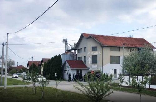GYŰLÖLET: Feltételezhetően a zágrábi Dinamo szurkolói buzdítottak a szerbek leölésére a kelet-szlavóniai Borovóban skandalok  500x329 covid SZIJJÁRTÓ: Nem lehet diszkriminatív az esetleges COVID-útlevél, figyeljük az AstraZenecát skandalok  500x329