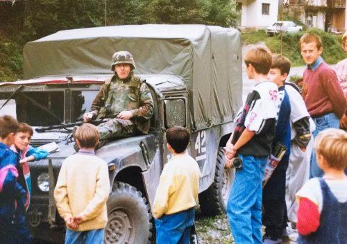 karadžić BÖRTÖNFRÁSZ: Egy brit börtönben éli le maradék éveit Radovan Karadžić srebrenica 2 2 500x352 ina TÁVOL ÉS NEM KÖZEL: A MOL drágán adná az INA-t srebrenica 2 2 500x352