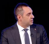 szerb ÚJABB LETARTÓZTATÁSOK: Vörös elfogató parancs a kavači klán vezetője ellen, közben a Partizan egyik sportolója is rendőrkézen vulein atlatszo 168x150
