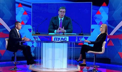 szerb VERBÁLIS NON-PAPER: Szebb szerb világ a német egyesítés mintájára, avagy a politikai feledékenység újabb példája vulin vucicc 500x293 covid SZIJJÁRTÓ: Nem lehet diszkriminatív az esetleges COVID-útlevél, figyeljük az AstraZenecát vulin vucicc 500x293