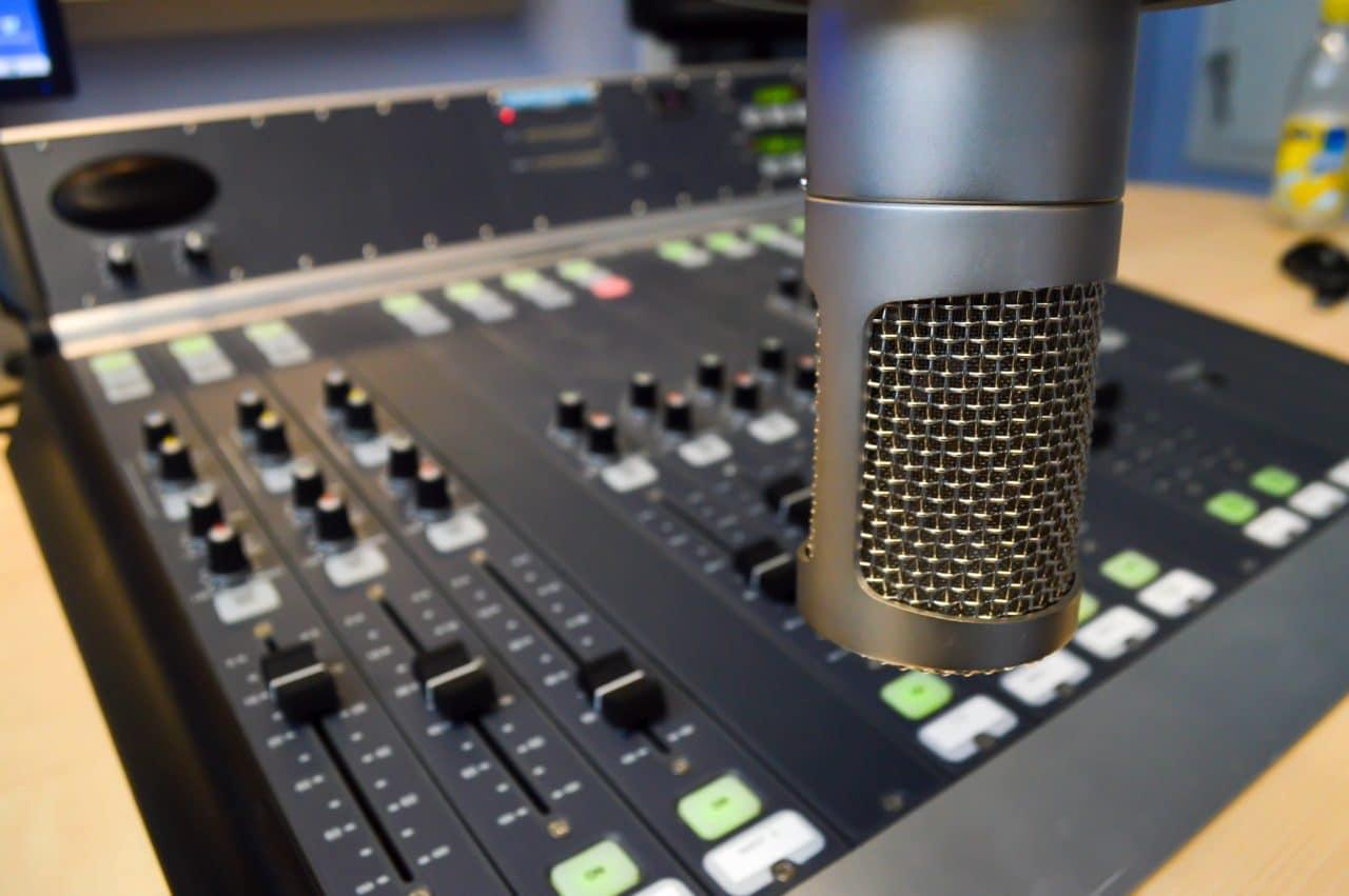 HULLÁMHOSSZ: Nagy múltú rádiók szűnhetnek meg a Balkánon, veszélyben egy hírügynökség is tÖmeges oltÁs: szerbiában naponta mintegy ötvenezer embert oltanak be, hétvégén sincs megállás TÖMEGES OLTÁS: Szerbiában naponta mintegy ötvenezer embert oltanak be, hétvégén sincs megállás 10368950963 c99b0d1210 k 1280x851 1