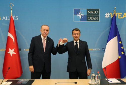 TÖRÖKORSZÁG ÉS A NATO: Folytatódó enyhülés, avagy a magyarokkal együtt a kabuli reptéren nato TÖRÖKORSZÁG ÉS A NATO: Folytatódó enyhülés, avagy a magyarokkal együtt a kabuli reptéren E31c7exXoAIz3fX 500x336