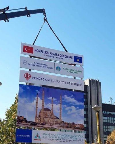 IDENTITÁSPOLITIKA: Törökország baráti ölelése lehet-e az Európai Unió alternatívája Koszovó számára? török IDENTITÁSPOLITIKA: Törökország baráti ölelése lehet-e az Európai Unió alternatívája Koszovó számára? EdpD1pWWAA0ozxS 400x500