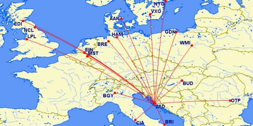 NINCS KORLÁTOZÁS: A magyar állampolgárok ugyanolyan feltételekkel utazhatnak Horvátországba, mint a világjárvány előtt  NINCS KORLÁTOZÁS: A magyar állampolgárok ugyanolyan feltételekkel utazhatnak Horvátországba, mint a világjárvány előtt Extlv50WEAE3BBe 500x250