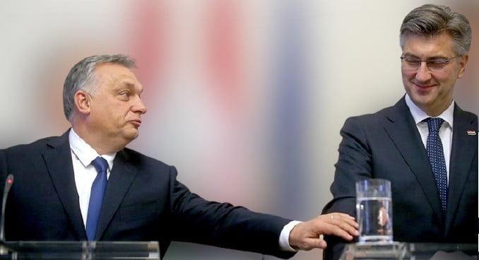 INDEX.HR: Horvátország a homofób Magyarország oldalára állt, a horvát külügyminiszter pedig nyíltan benyal a magyaroknak ESCORT LÁNYOK: Letartóztatták az Adria Kőolajvezeték igazgatóságának elnökét, állítólag vizsgálják a MOL-lal és az INÁ-val kötött szerződéseket is ESCORT LÁNYOK: Letartóztatták az Adria Kőolajvezeték igazgatóságának elnökét, állítólag vizsgálják a MOL-lal és az INÁ-val kötött szerződéseket is a3044572 5b2a 4ab7 a30e 76c3c5677a6d removebg preview