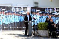 szlovén NYITNAK: Szlovéniában véget ért a húsvéti időszakra elrendelt teljes zárlat ales hojs 200x133