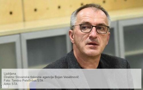 hullÁmhossz: nagy múltú rádiók szűnhetnek meg a balkánon, veszélyben egy hírügynökség is HULLÁMHOSSZ: Nagy múltú rádiók szűnhetnek meg a Balkánon, veszélyben egy hírügynökség is direktor bojan 500x316