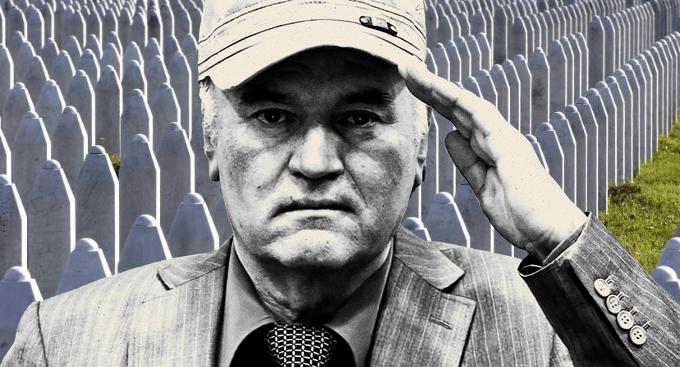 ÍTÉLET ÉS VÉGÍTÉLET: Mladić, az igazság, avagy a félig telt pohár tÖmeges oltÁs: szerbiában naponta mintegy ötvenezer embert oltanak be, hétvégén sincs megállás TÖMEGES OLTÁS: Szerbiában naponta mintegy ötvenezer embert oltanak be, hétvégén sincs megállás dv5VzyR3 removebg preview