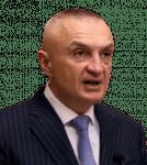 IMPEACHMENT: Magyaroszág támogatja Albánia uniós tagságát, az albán parlament nem támogatja az ország elnökét albán IMPEACHMENT: Magyaroszág támogatja Albánia uniós tagságát, az albán parlament nem támogatja az ország elnökét ilir meta removebg preview 134x150