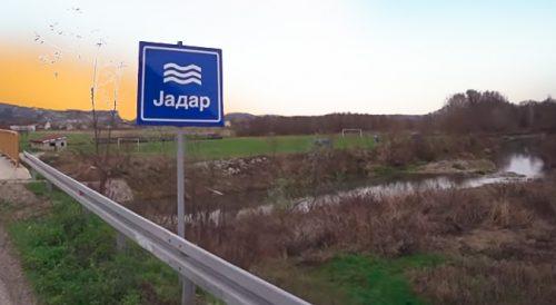 SZERB LÍTIUM: Egyelőre a kecskék állnak nyerésre a belgrádi vezetéssel szemben, avagy elmarad-e a csodaüzlet? szerb SZERB LÍTIUM: Egyelőre a kecskék állnak nyerésre a belgrádi vezetéssel szemben, avagy elmarad-e a csodaüzlet? jadar  500x274