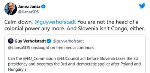 hullÁmhossz: nagy múltú rádiók szűnhetnek meg a balkánon, veszélyben egy hírügynökség is HULLÁMHOSSZ: Nagy múltú rádiók szűnhetnek meg a Balkánon, veszélyben egy hírügynökség is jansa guy 500x245