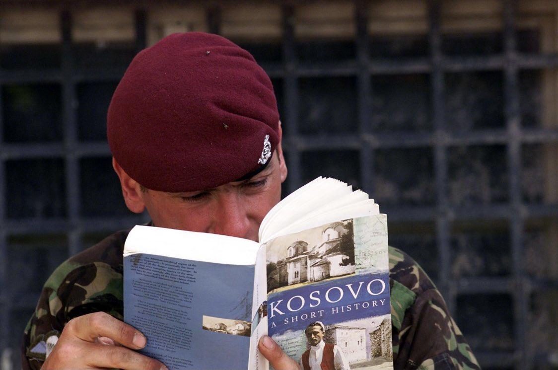 RÖVID TÖRTÉNELEM: Van-e értelme a Koszovóról szóló újabb találkozónak, avagy a süketek párbeszéde tÖmeges oltÁs: szerbiában naponta mintegy ötvenezer embert oltanak be, hétvégén sincs megállás TÖMEGES OLTÁS: Szerbiában naponta mintegy ötvenezer embert oltanak be, hétvégén sincs megállás kosovo short history