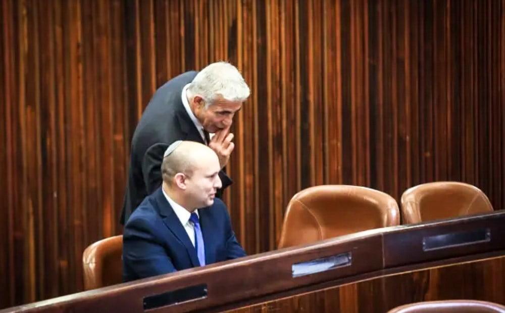 energikus miniszter: haladók, szocik, moszkva, washington - kié a szerbiai energiaipar? ENERGIKUS MINISZTER: Haladók, szocik, Moszkva, Washington – kié a szerbiai energiaipar? lapid bennett