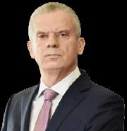 """migránsok ŠEFIK NÉPE: A bosnyák vezetők hagyják, hogy a migránsok terrorizálják a lakosságot, a belügyminiszter szerint a migrásnválság """"szexi"""" radoncic"""