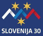 JANŠA: Tegyvuoja Slovėnijos ir Vengrijos tautų draugystė, Dievas laimina Slovėniją ir Vengriją Slovėnija JANŠA: Tegyvuoja Slovėnijos ir Vengrijos tautų draugystė, Dievas laimina Slovėniją ir Vengriją slovenija