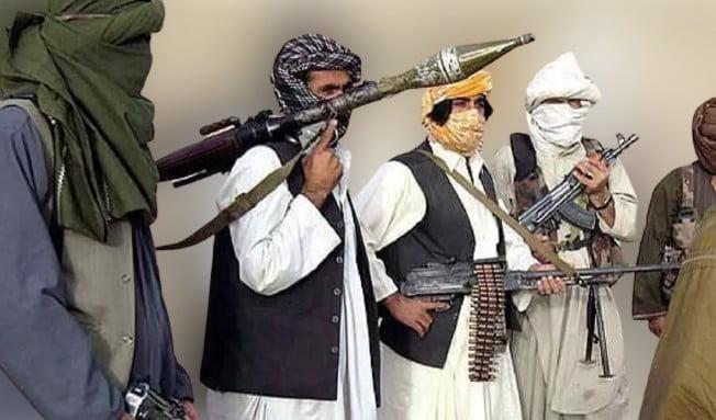 バルカン半島のアフガニスタンのアフガニスタン人:カブール空港でのトルコの関与が再び起こった、私たちは行くのだろうか? talibプレビュー